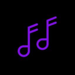SoundOff Music