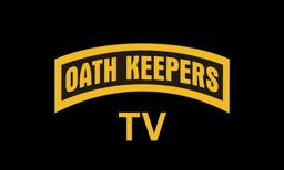 Oath Keepers TV