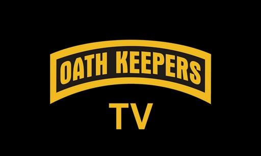 Oath Keepers TV