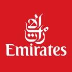 L'App Emirates icon