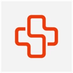 Healnt: Family's Health Center