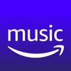 AMZN Mobile LLC - Amazon Music: Listen Ad-Free  artwork
