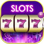 Jackpot Magic Slots™ & Casino Hack Online Generator  img