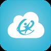 ClassLink LaunchPad Extension - ClassLink, Inc Cover Art