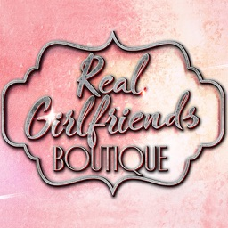 Real Girlfriends Boutique