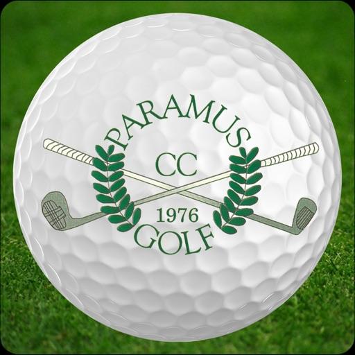 Paramus Golf Course