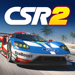 CSR 2 Multiplayer Racing Game Hack Online Generator