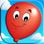 Crever Ballon - Jeux d'enfants