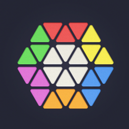 Ícone do app eclidus