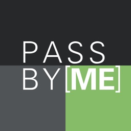 PassBy[ME] Mobile ID