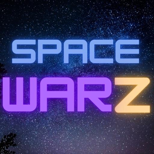 SpaceWarZ