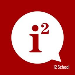 i2 School-Parent