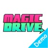 Magic Drive - AR Racing Game
