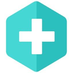 MyCare App