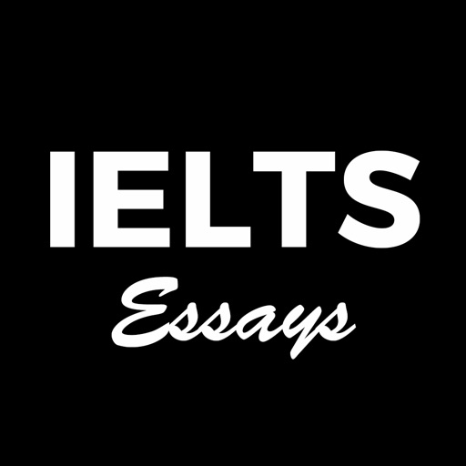 IELTSエッセイ - 英語エッセイのサンプルとヒント