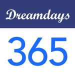 Dreamdays V