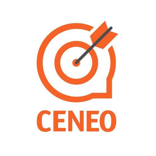 Asystent Ceneo.pl
