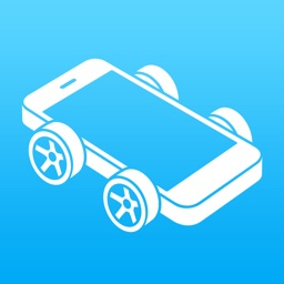 iCarMode: Drive Safely