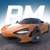 Parking Master Multiplayer Hack Gold and Moneys Generator online