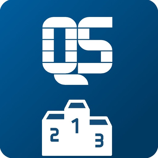 QS Leaderboard