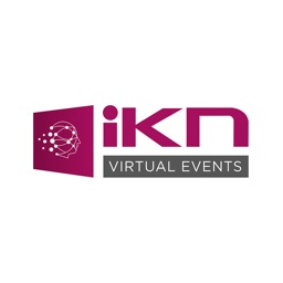 iKN Spain - Eventos Virtuales