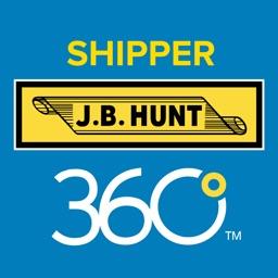 Shipper 360 by J.B. Hunt