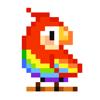 7Colors - Pixel Art Coloring