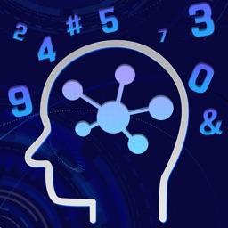 大脑发烧友 - 数字谜题小游戏