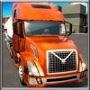 Trucker Parking 3D - iPhoneアプリ