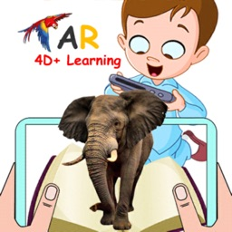 4D+ Learning