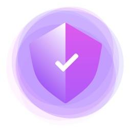 AdBlocker Prime for Safari