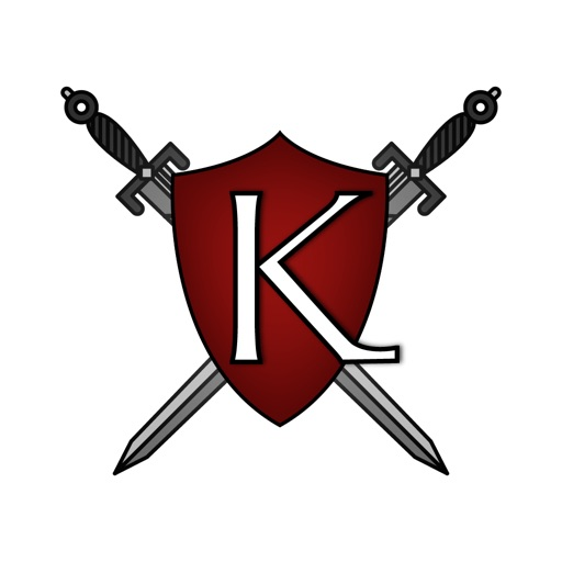 KingdomGame