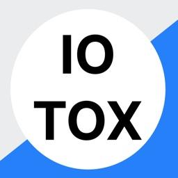 IO Tox Management