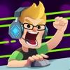 League of Gamers: ゲームタイクーン