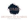 Natural Layers LLC - Dropship My Bundles artwork
