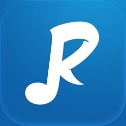 RadioTunes - Curated Music