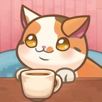 Codes for Furistas Cat Cafe Hack