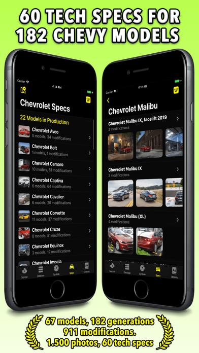Chevrolet App Für Android Download Kostenlos 2021 Apk