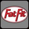 FatFitFat