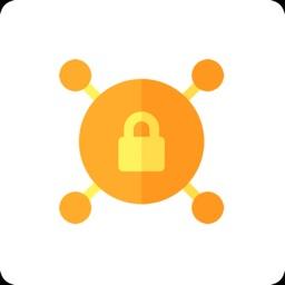 VPN Unlimited Proxy + Adblock
