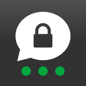 Threema The Secure Messenger app review