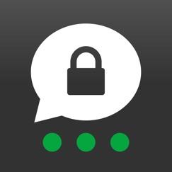 Threema. Sicherer Messenger kritik und bewertungen