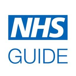 NHS Safeguarding Guide