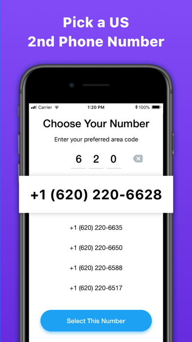 Text App:Now Calling+Texting Screenshot