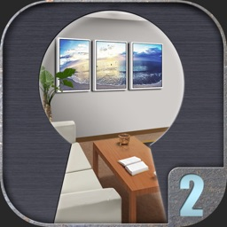 Room Escape Contest 2