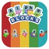 Alphablocks: Watch and Learn - iPhoneアプリ