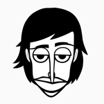 Incredibox Hack Online Generator