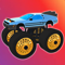 App Icon for Car Master 3D App in United States IOS App Store