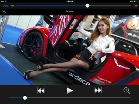 動画のスーパーローダーのおすすめ画像3