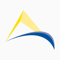 Mountain Pacific Bank Mobile